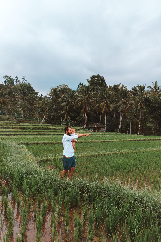 Bali1-1468.jpg