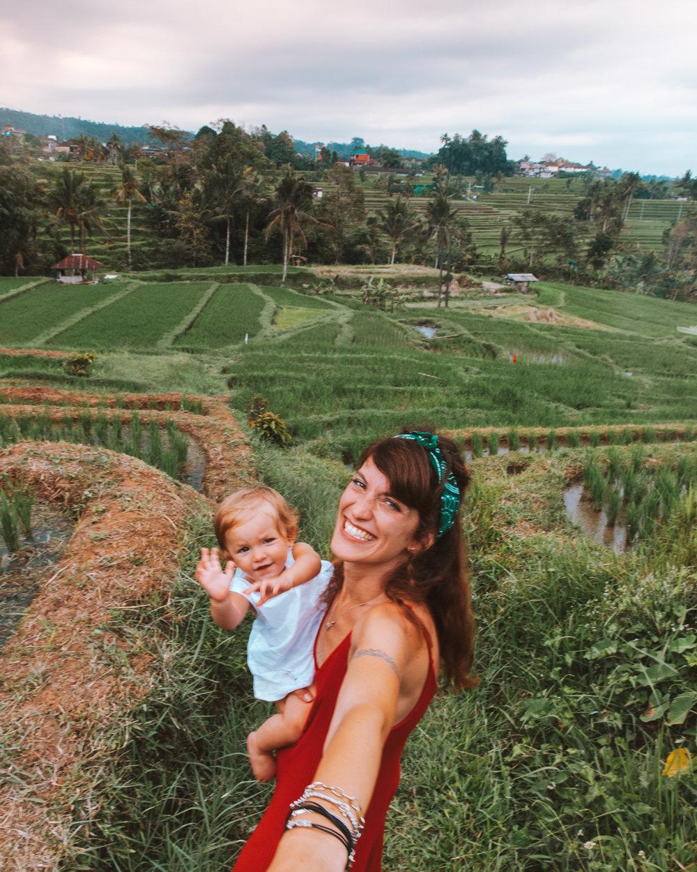 Bali1-1543.jpg