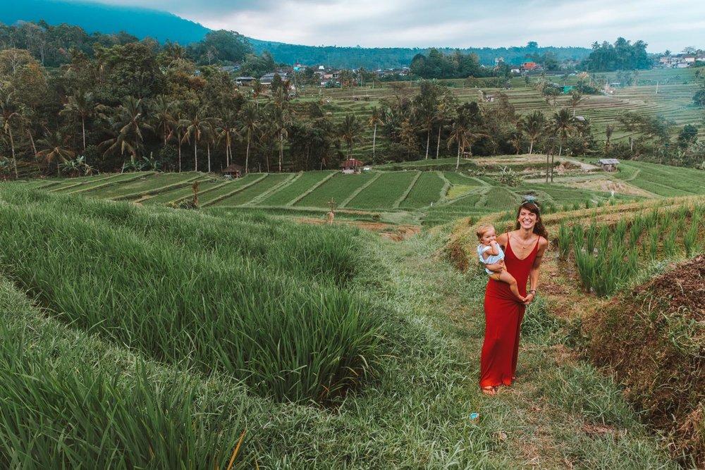 Bali1-1560.jpg