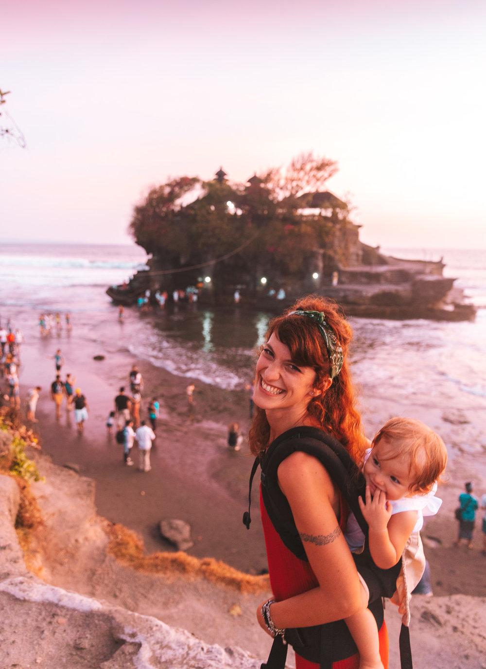 Bali1-1626.jpg