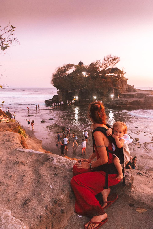 Bali1-1693.jpg