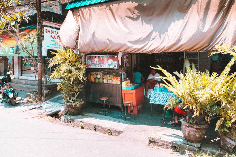 Bali2-1757.jpg