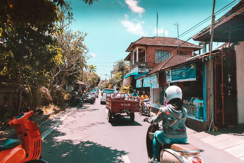 Bali2-1759.jpg