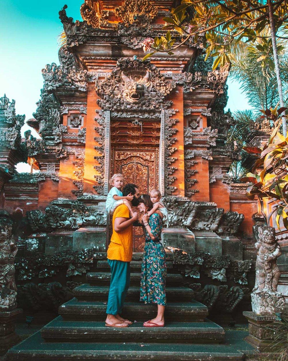 Bali2-1899.jpg