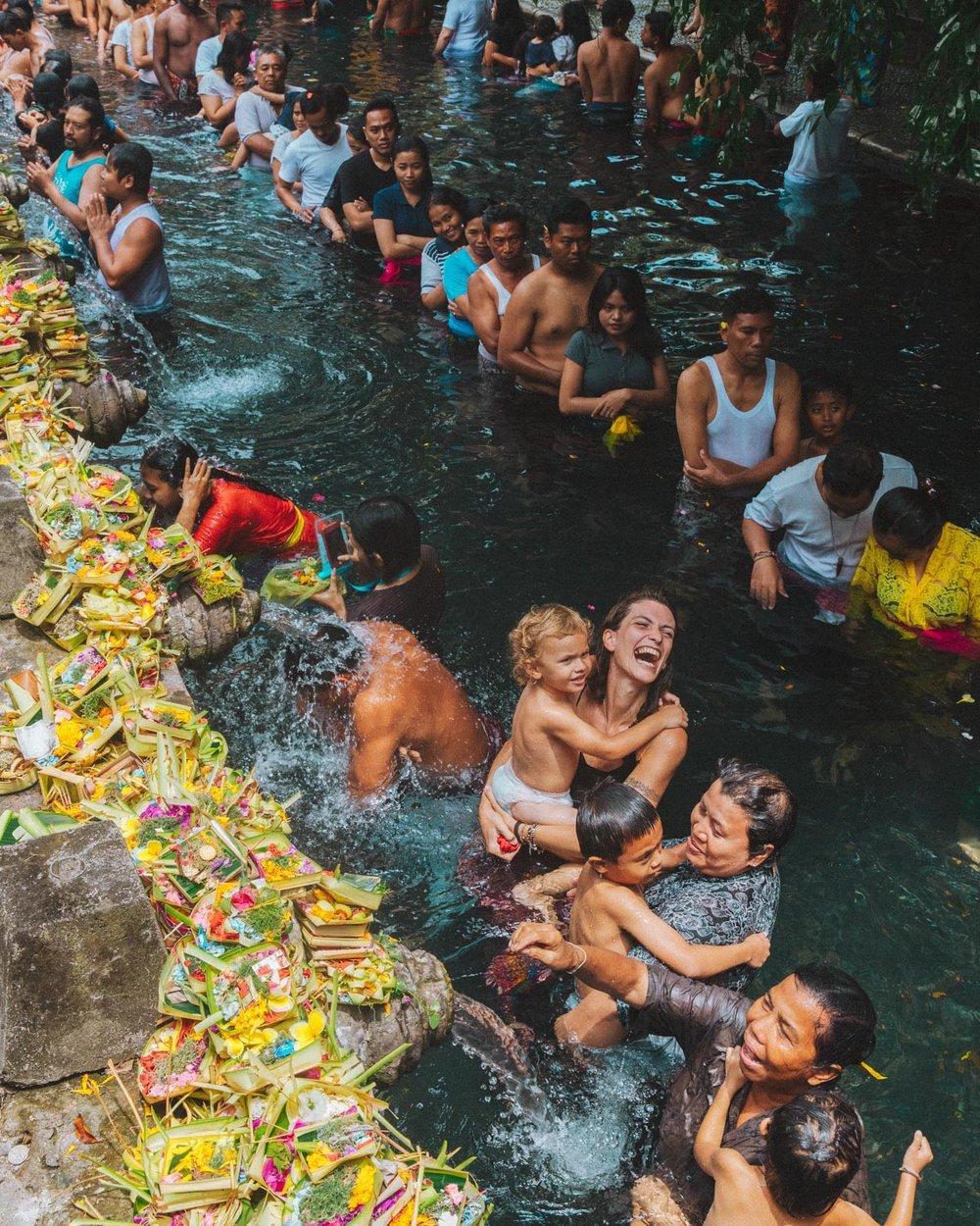 Bali2-2382.jpg