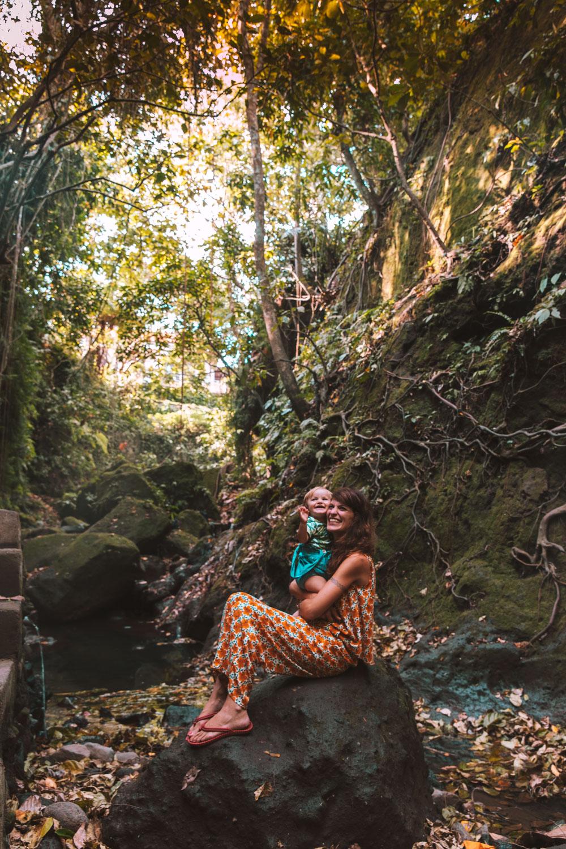 Bali2-2038.jpg