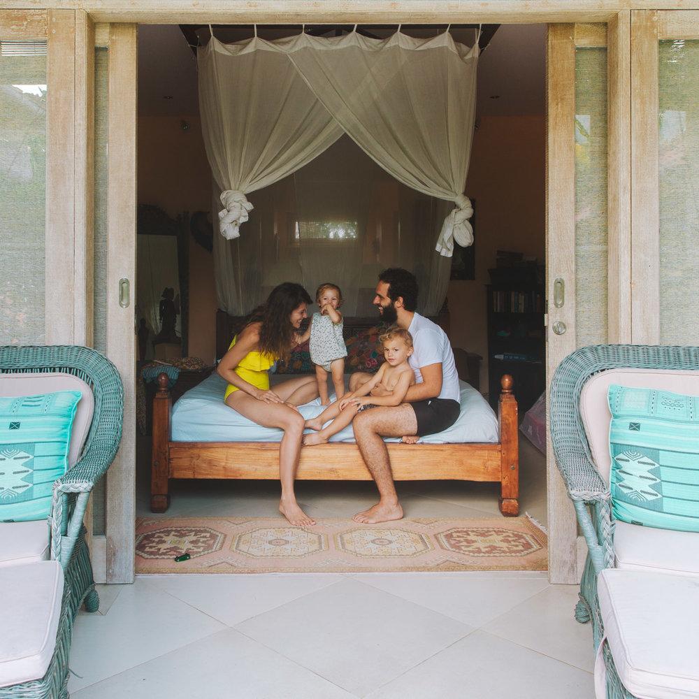 Bali2-2067.jpg