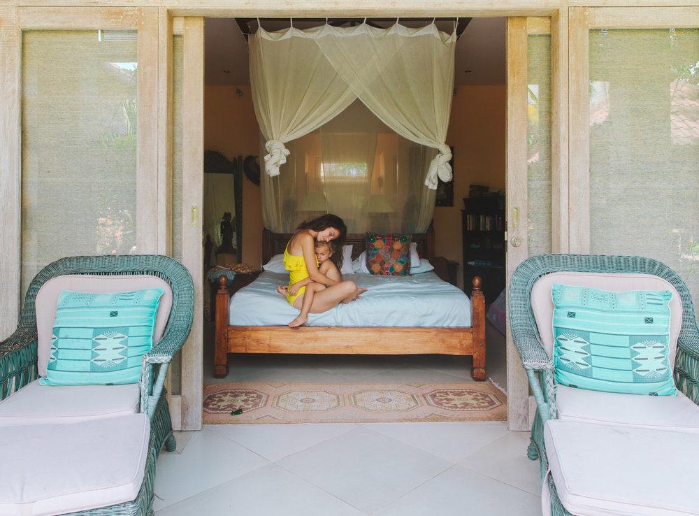 Bali2-2117.jpg