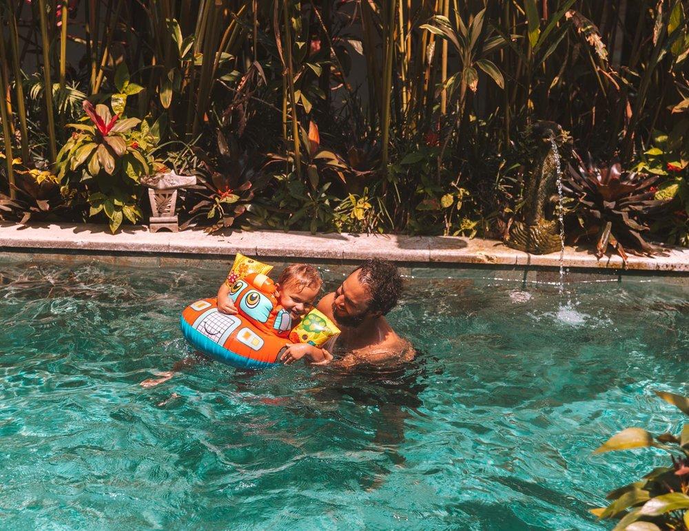 Bali2-2159.jpg