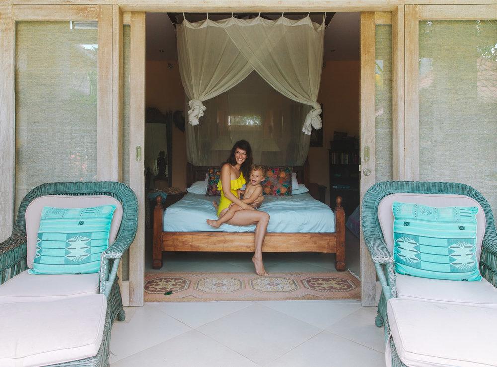 Bali2-2151.jpg