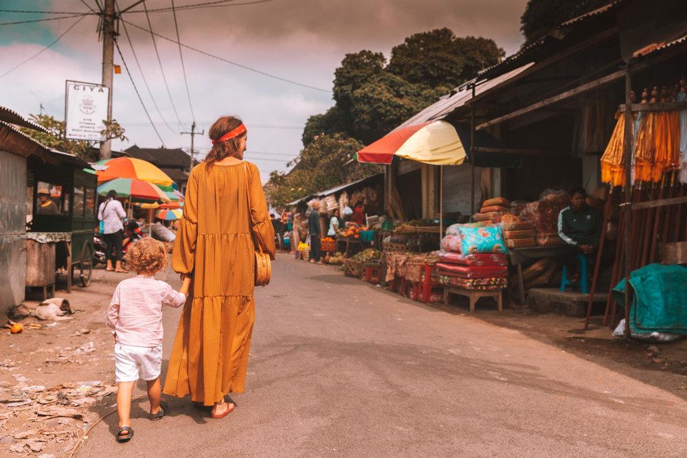 Bali2-2190.jpg