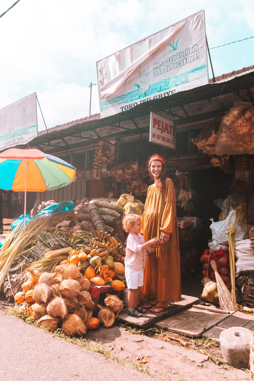 Bali2-2218.jpg