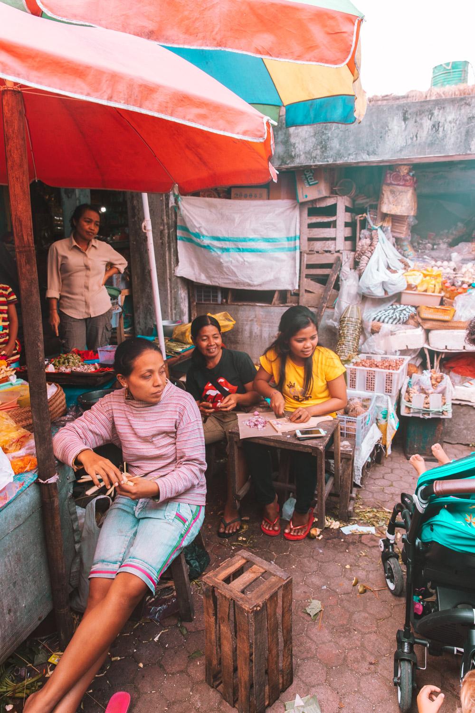 Bali2-2227.jpg