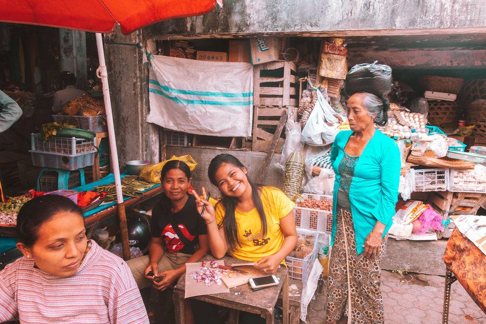Bali2-2231.jpg