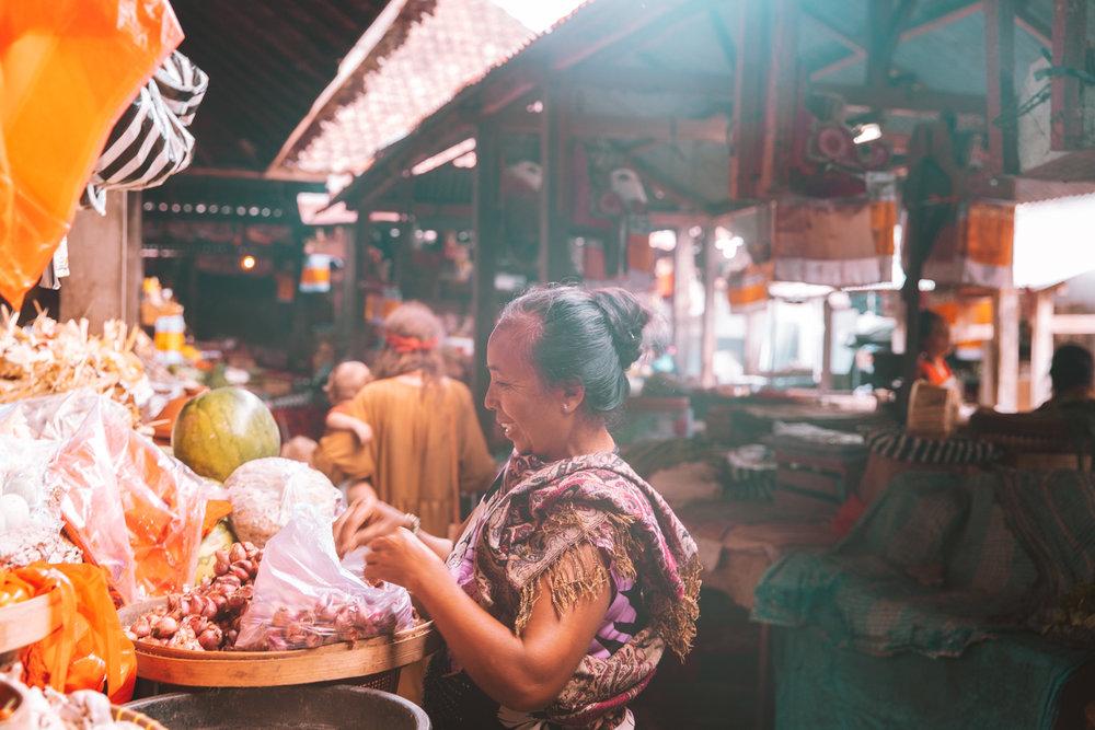 Bali2-2250.jpg