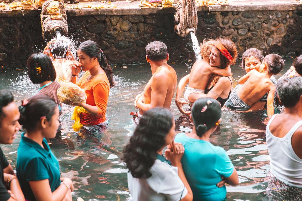 Bali2-2353.jpg
