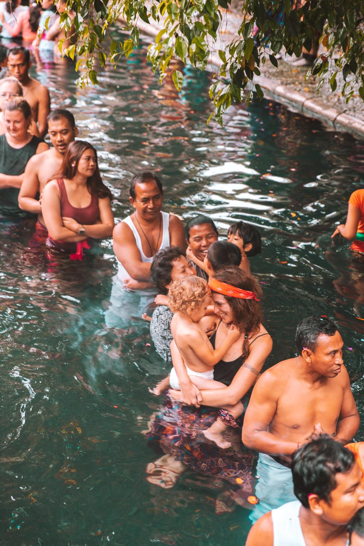 Bali2-2358.jpg
