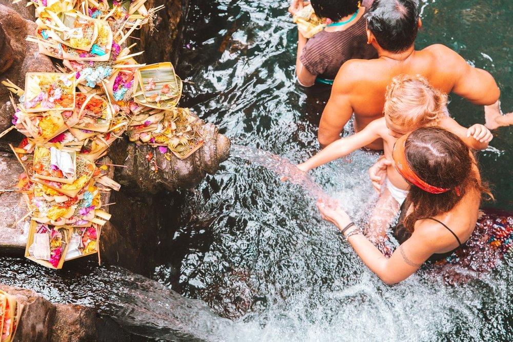 Bali2-2367.jpg