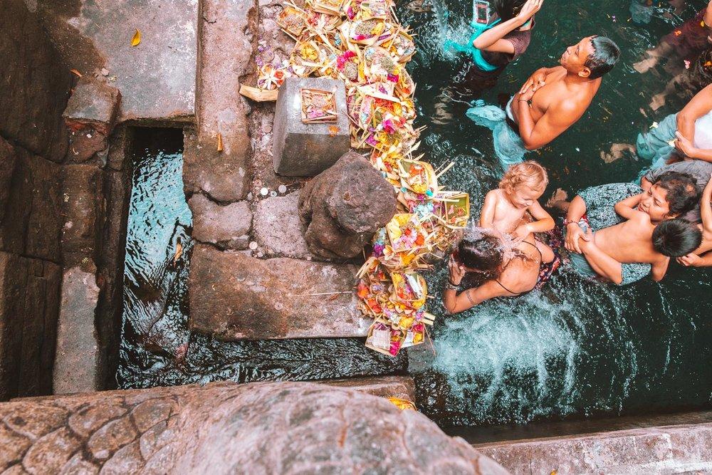 Bali2-2369.jpg