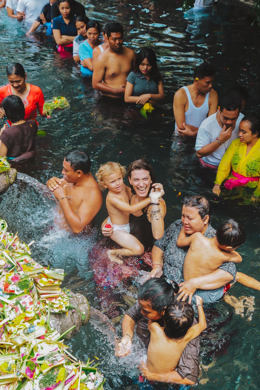 Bali2-2385.jpg