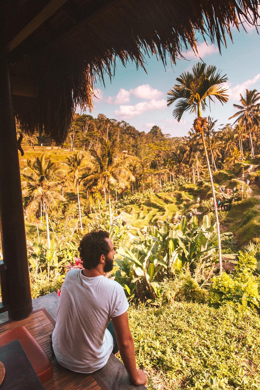 Bali2-2438.jpg