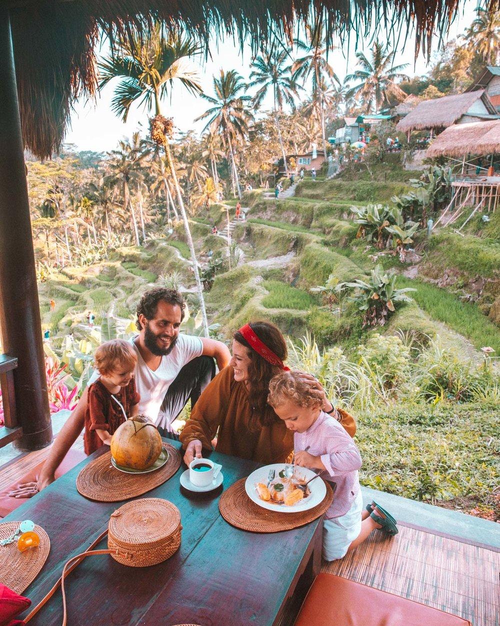 Bali2-2520.jpg
