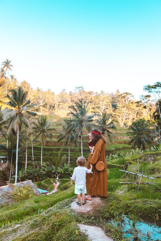 Bali2-2674.jpg