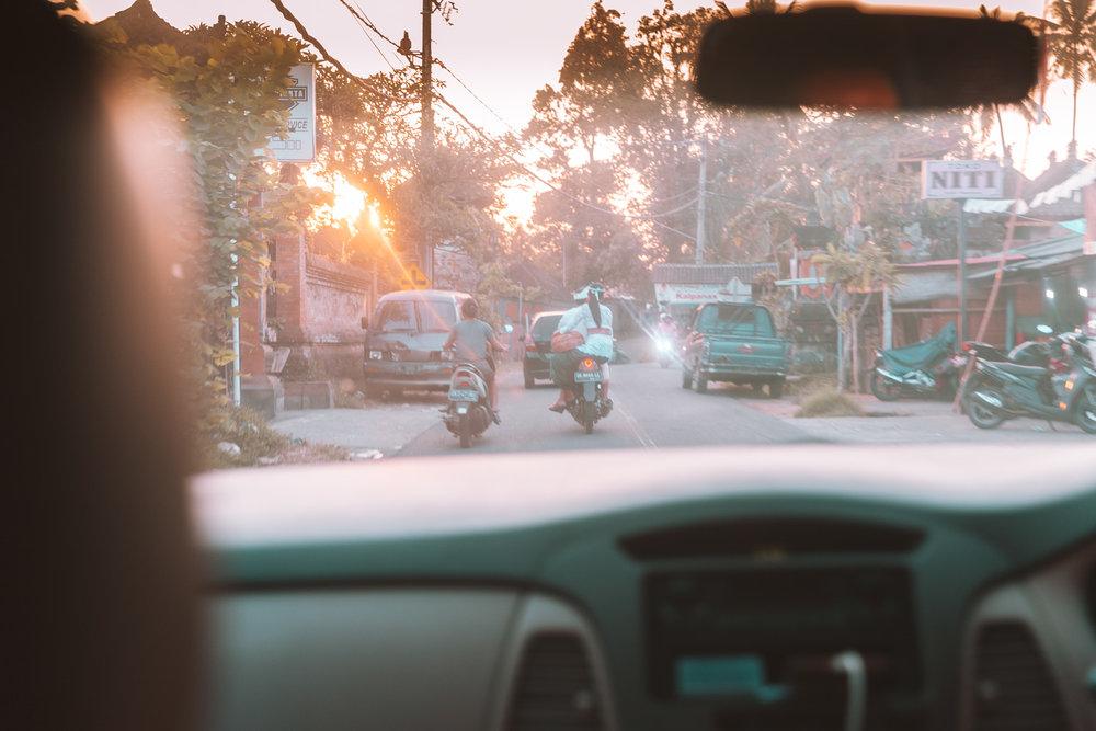 Bali2-2731.jpg