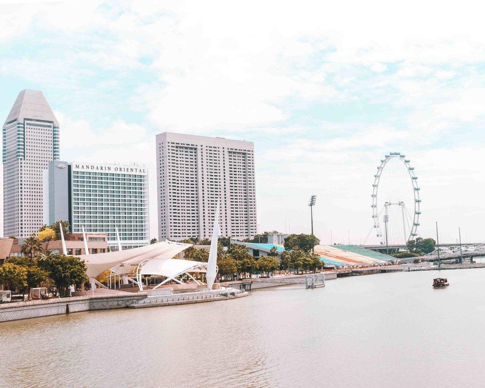 Singapore-5393.jpg