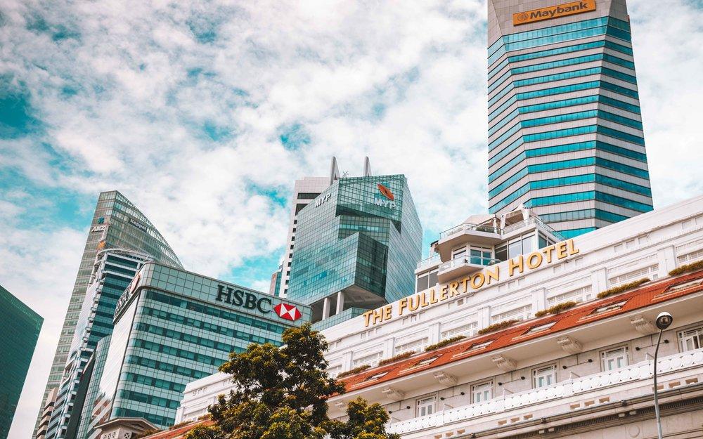 Singapore-5381.jpg