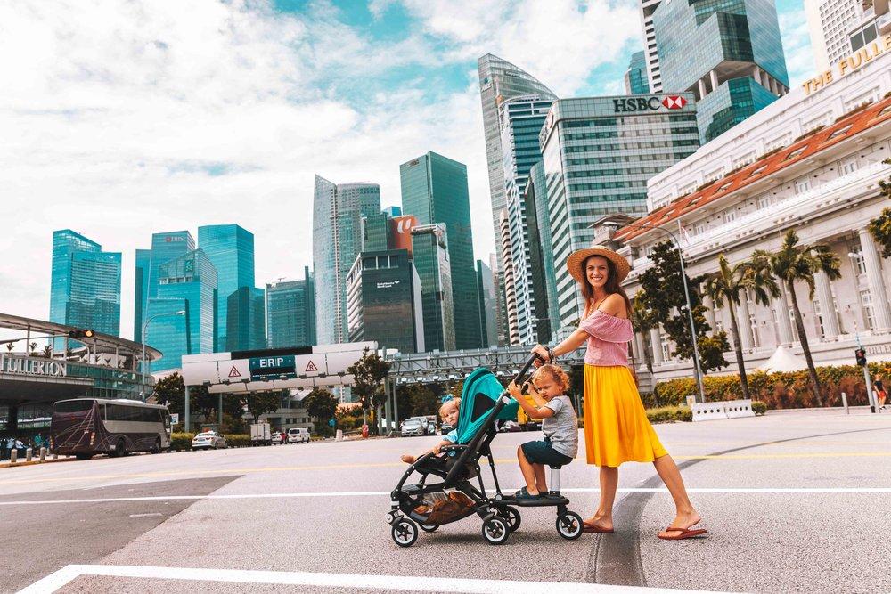 Singapore-5389.jpg