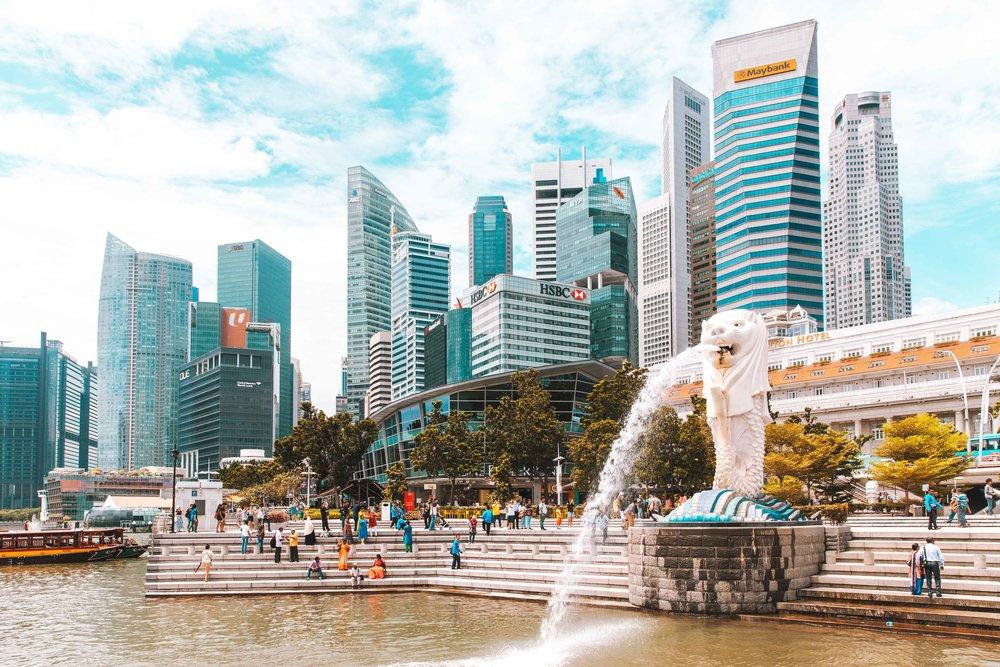 Singapore-5400.jpg
