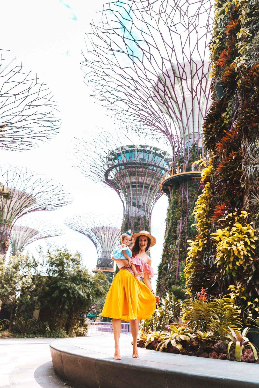 Singapore-5495.jpg