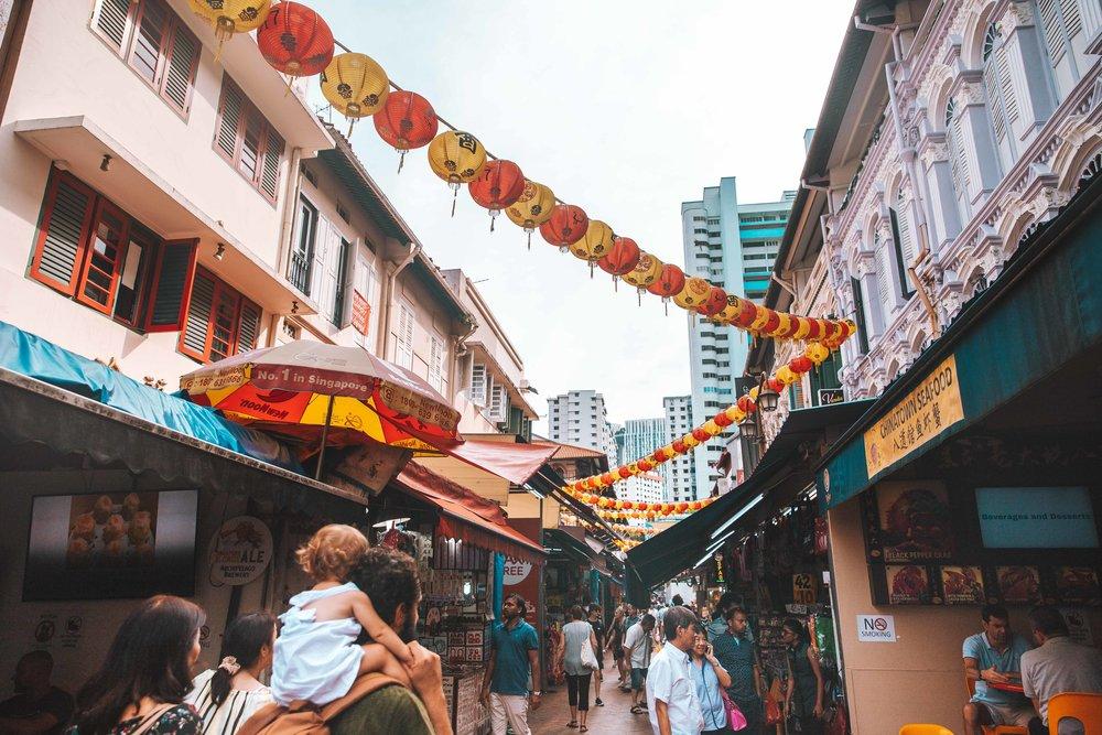 Singapore-6052.jpg
