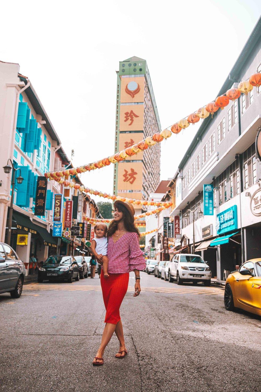 Singapore-6063.jpg
