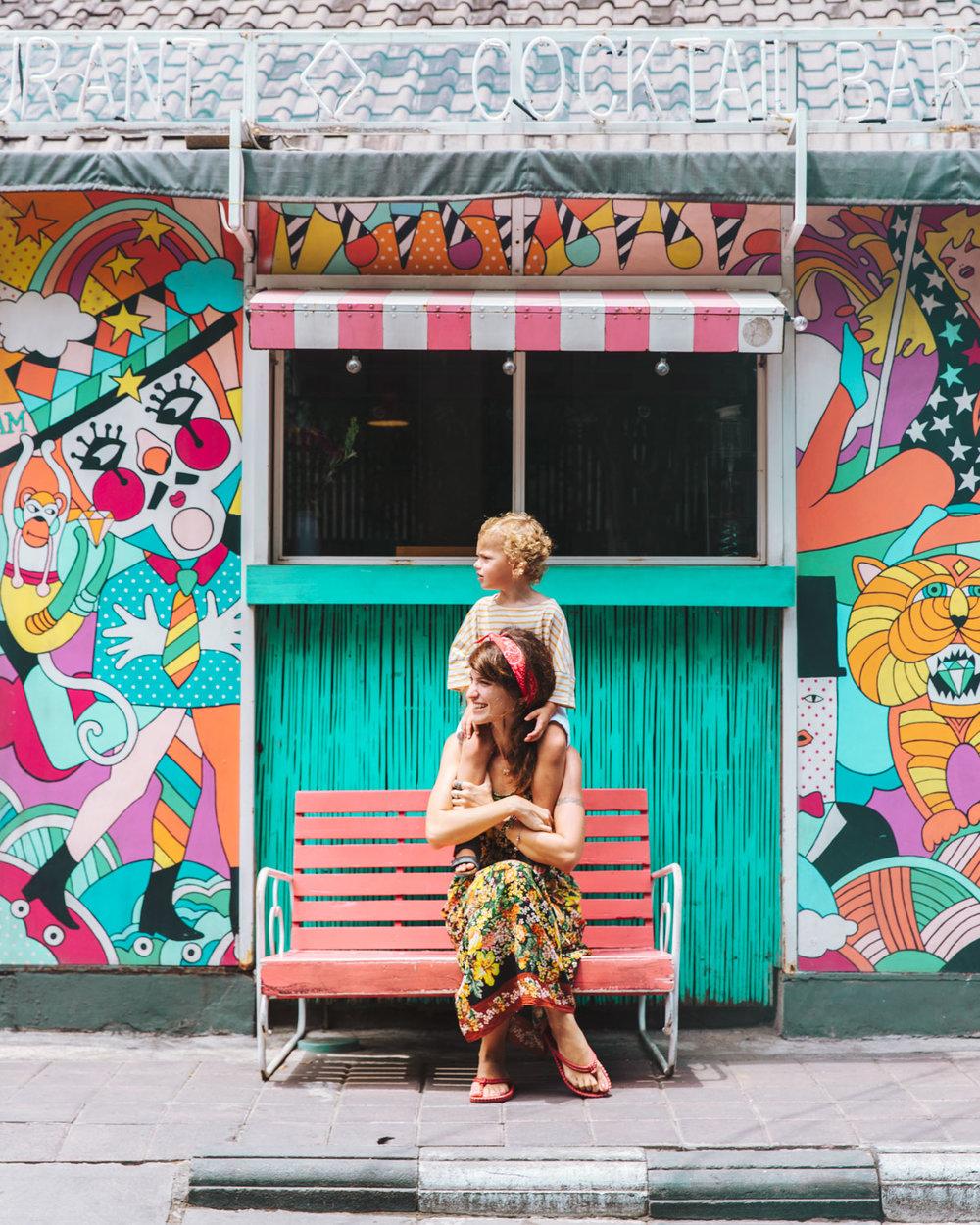 Bali1-1003.jpg