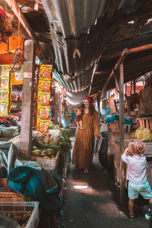 Bali2-2245.jpg