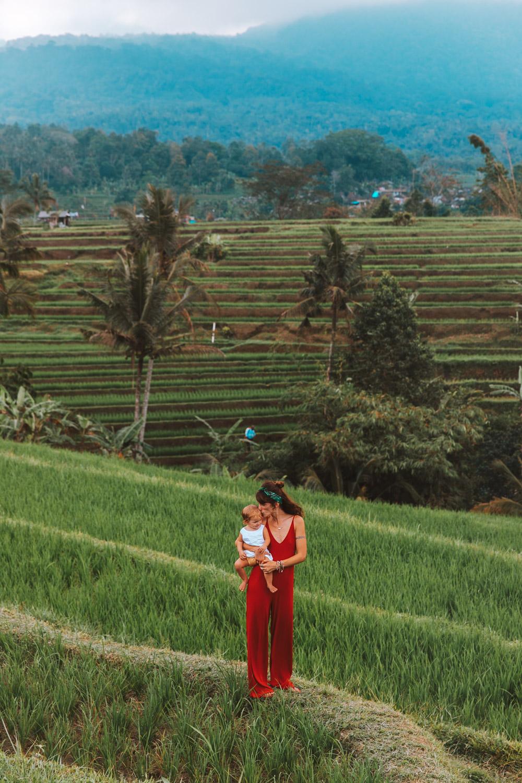 Bali1-1435.jpg