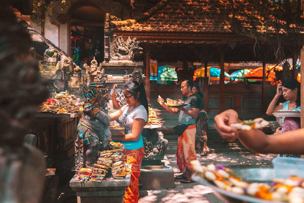 Bali2-1729.jpg