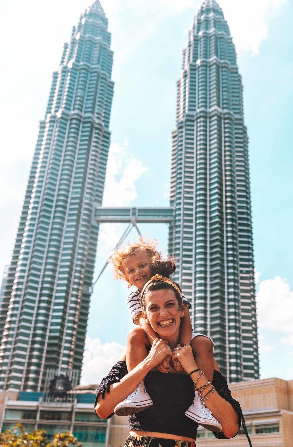 w7-malaisia-6502.jpg