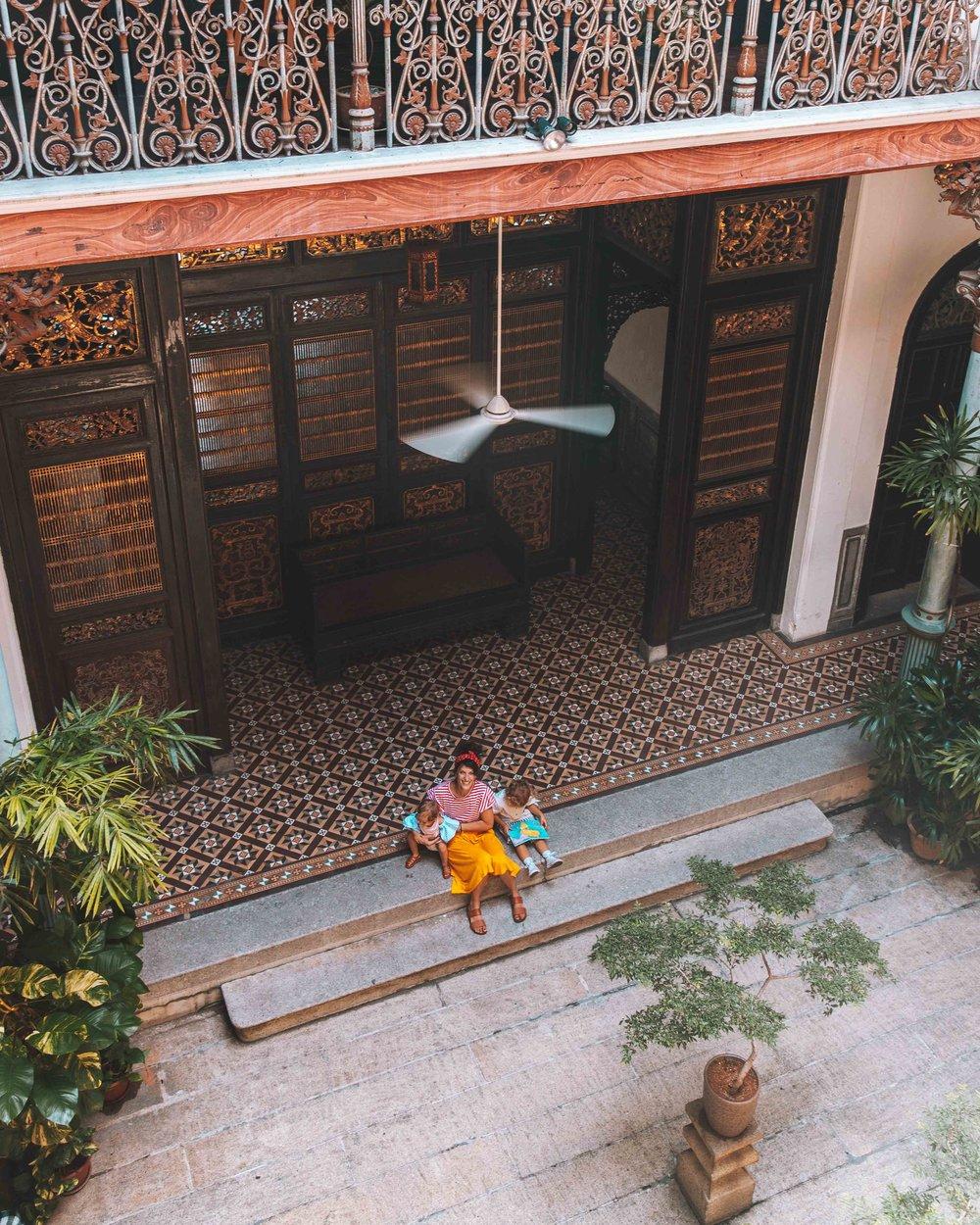 w7-malaisia-6690.jpg
