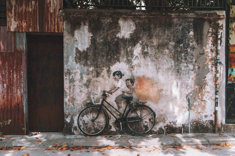 w7-malaisia-6751.jpg