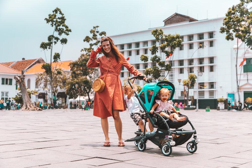 guide - travel- kids01.jpg