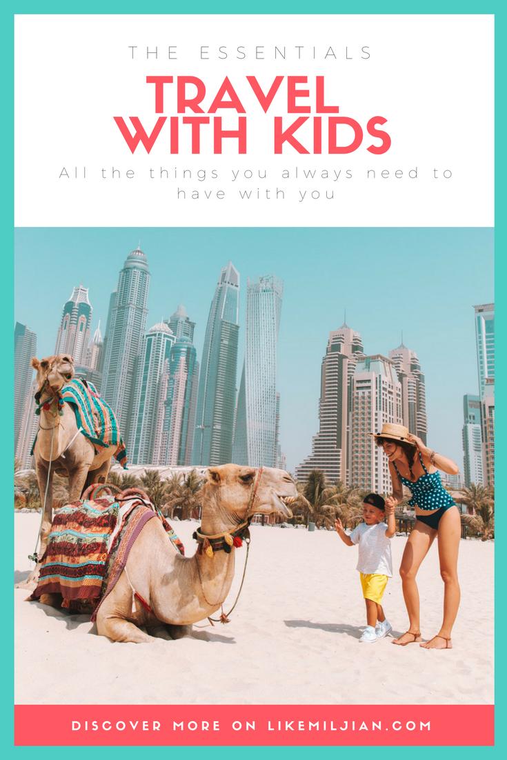 EN | Guide Kids.png