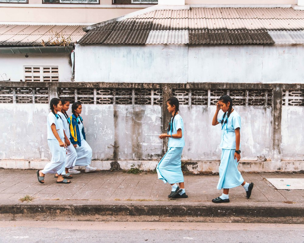 post-chiang-mai-8365.jpg