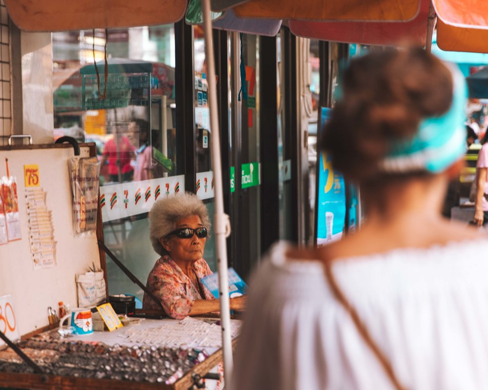 post-bangkok-9210.jpg