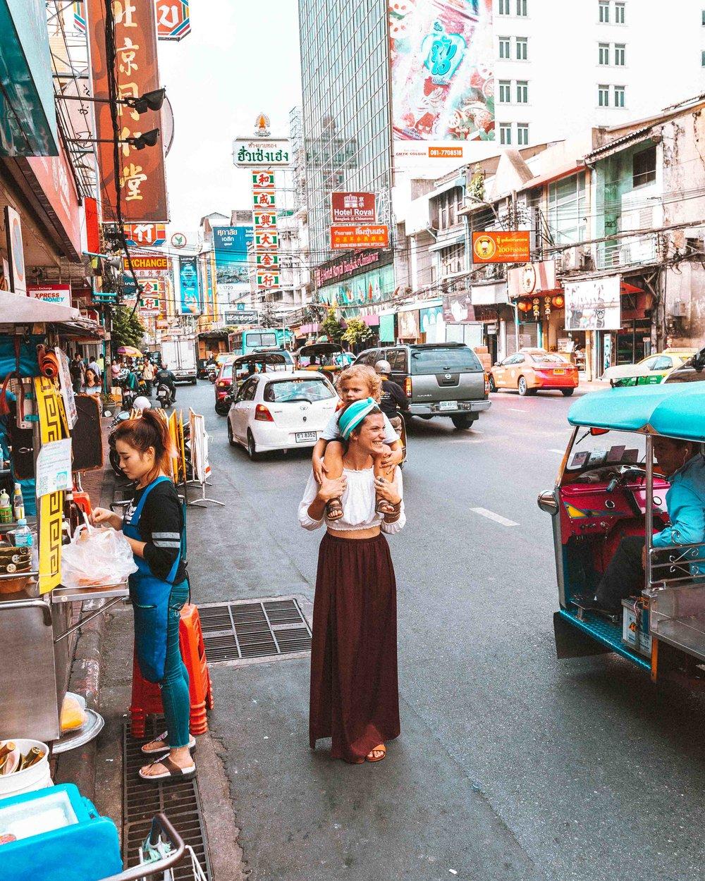 post-bangkok-9234.jpg