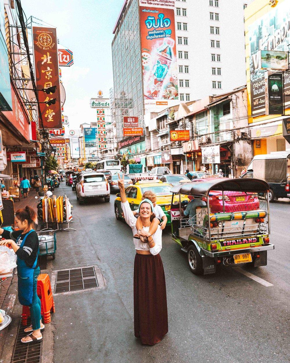 post-bangkok-9249.jpg