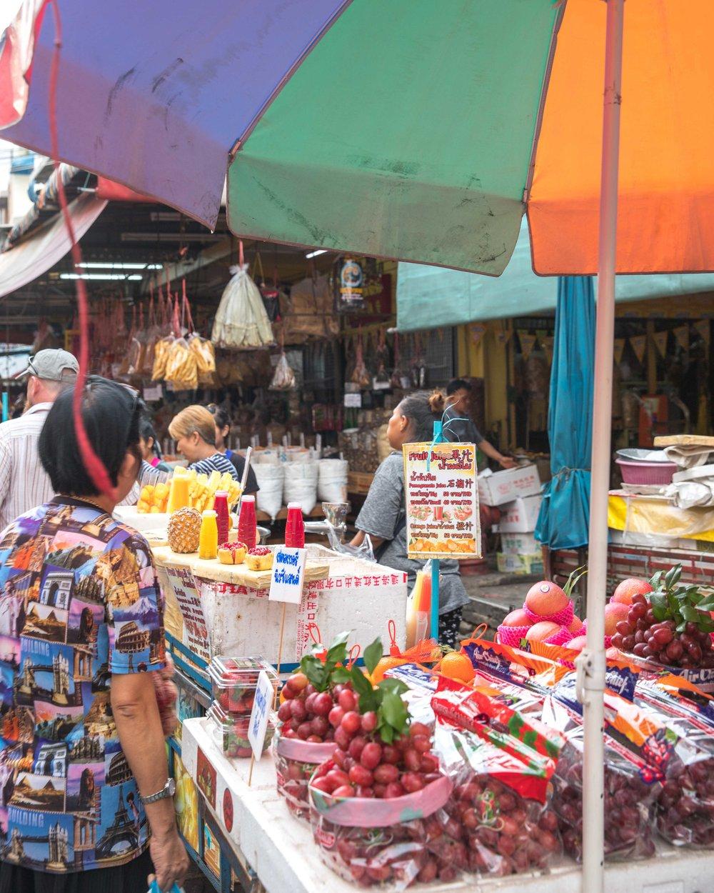 post-bangkok-9303.jpg