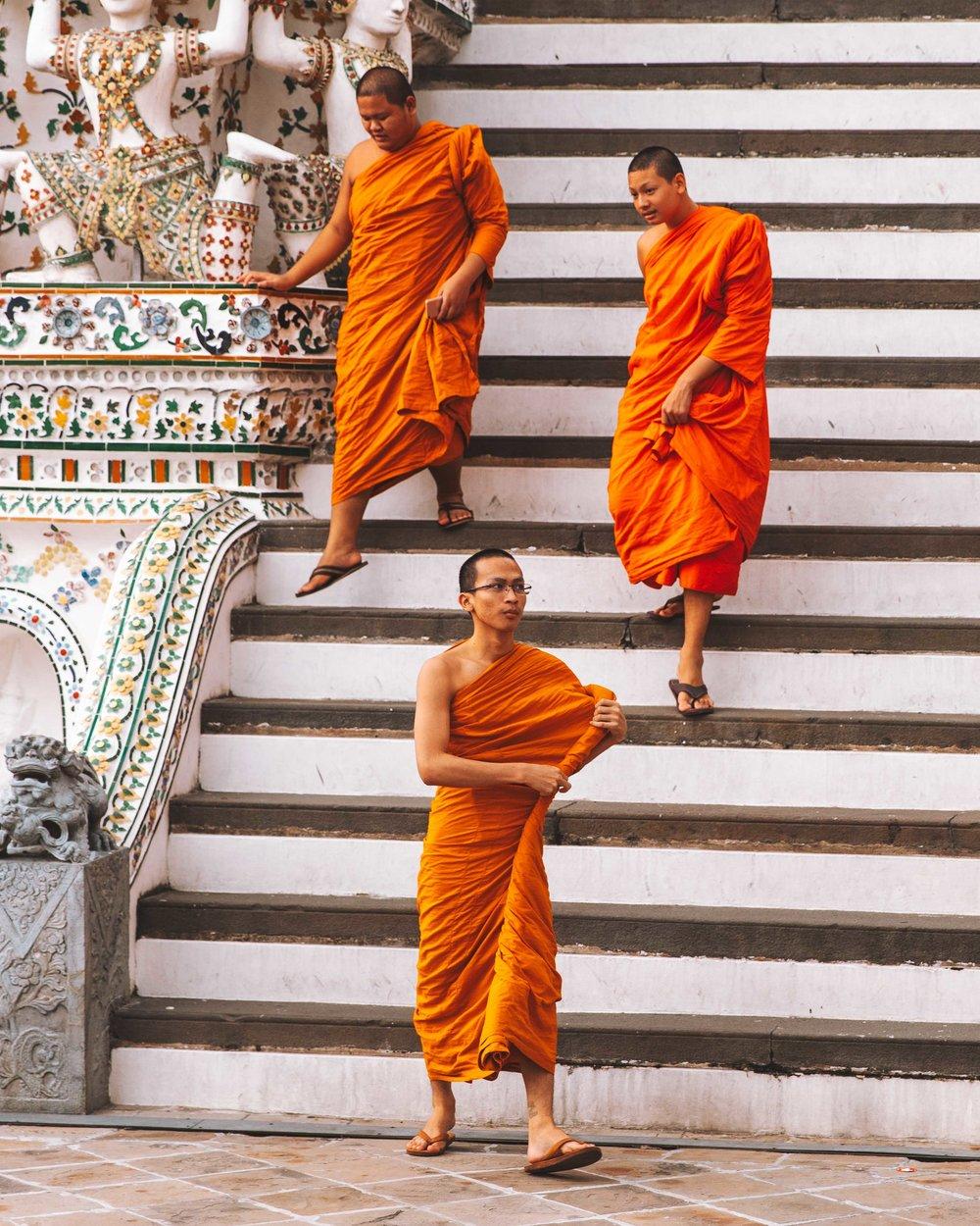 post-bangkok-9613.jpg